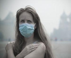 Картинки по запросу Жертвами загрязненного воздуха становятся почти полмиллиона жителей ЕС в год